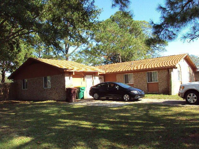 1101 coral dr niceville fl 32578 home for sale and