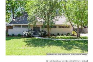 1570 Broadmoor Ct, Baton Rouge, LA 70815