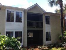 3515 Sable Palm Ln Unit E, Titusville, FL 32780