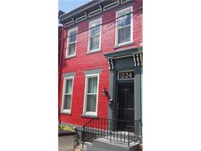 224 Jacksonia St, Central North Side, PA 15212