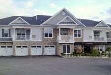 99 Brownstone Rd, Clifton, NJ 07013