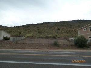 Photo of 5516 W Melinda Ln, Glendale, AZ 85308
