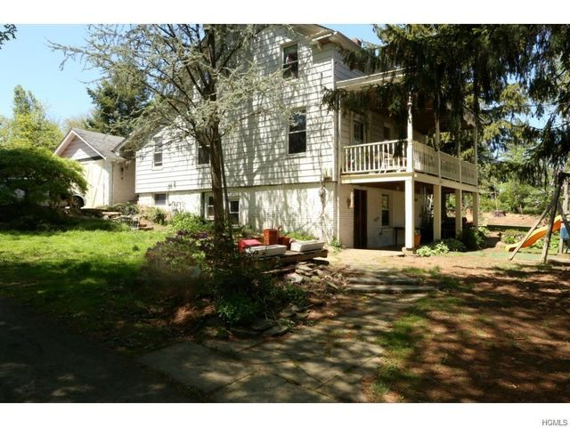 103 Brewery Rd New City Ny 10956 Home For Sale And