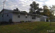 22 W Main St, Camp Grove, IL 61424