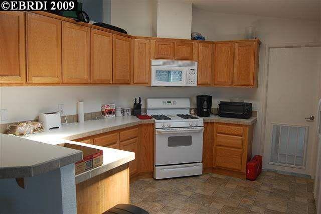2053 E Bayshore Rd Spc 86 Redwood City Ca 94063 Realtor Com
