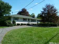 1702 State Route 48, Granby, NY 13069