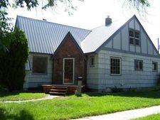 1400 Conant Ave, Burley, ID 83318