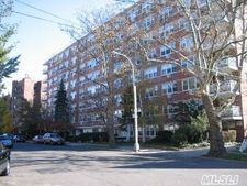 172-70 Highland Ave # 9B, Jamaica Estates, NY 11432