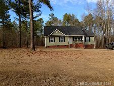 530 Lake Terry Rd, Jefferson, SC 29718