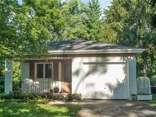 1405 Maple Ave, Wyoming, OH 45215