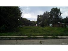 1901 S Vallejo St, Denver, CO 80223