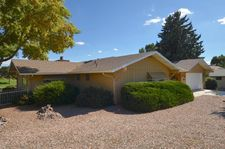 1279 N Buena Vista E, Dewey, AZ 86327