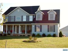 31921 Griffith Dr, Galena, MD 21635