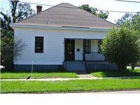 1407 Monroe St, Mobile, AL 36604