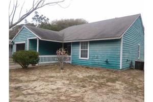 3703 Cameron Blvd, ISLE OF PALMS, SC 29451