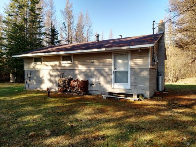 nhn boilore rd alpena mi 49707 home for sale and real