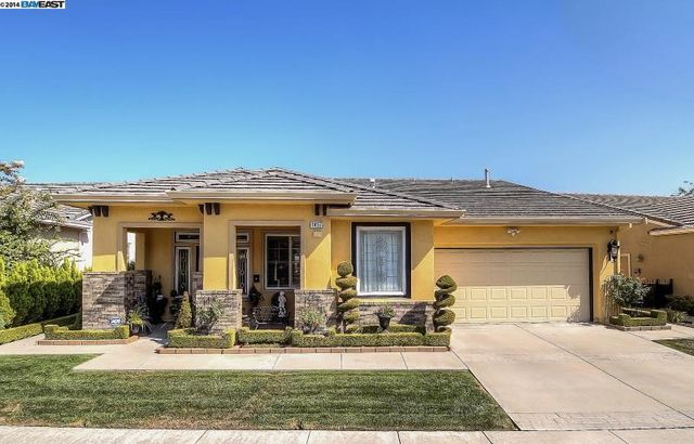 1457 bismarck ln brentwood ca 94513 home for sale and for Homes for sale brentwood california