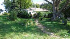 17705 54th Street Unit Lk # Dabinawa, Mclouth, KS 66054