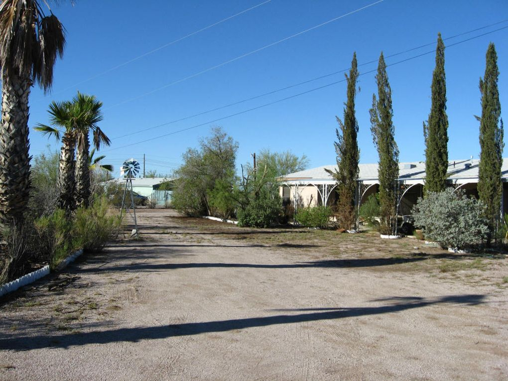 200 N Tomahawk Rd, Apache Junction, AZ 85119