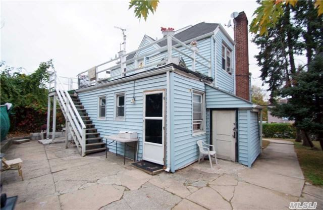 6 lockwood ave yonkers ny 10701 home for sale and real