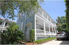 9 Judith St, Charleston, SC 29403