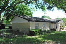 403 W Bobkat, Moulton, TX 77975