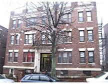 43 Park Vale Ave Apt 8, Boston, MA 02134