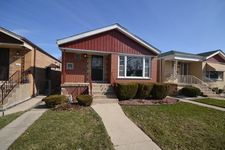 3912 W 84Th Pl, Chicago, IL 60652
