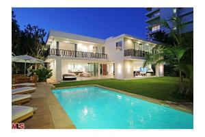 Photo of 1111 SIERRA ALTA Way,West Hollywood, CA 90069