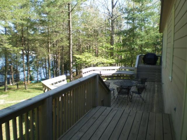 monteagle singles Fix your credit now, before you buy  overview this single-family is located at lake louisa loop, monteagle, tn 37356 it has 3 beds, 31 baths this property is currently bank owned.