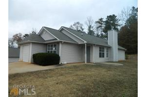 361 Colley St, Grantville, GA 30220
