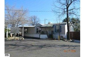 14610 Mono Unit Way Ste 2, Sonora, CA 95370