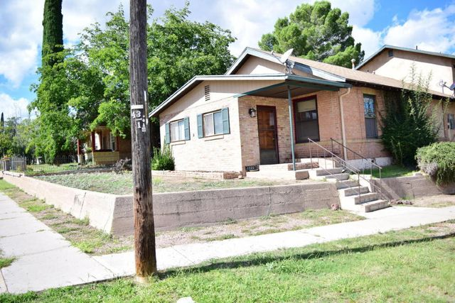 1300 first st s clarkdale az 86324 home for sale and
