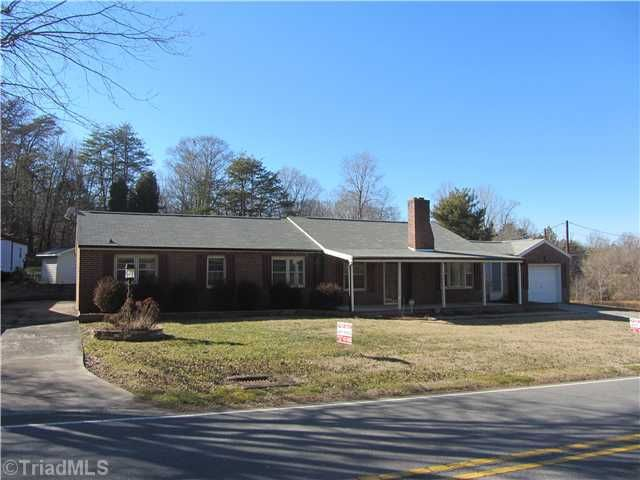 Homes For Sale In Henderson Nc Trulia