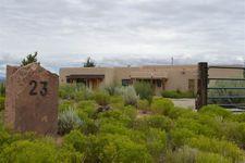 23 Rahill Rd, Ranchos De Taos, NM 87571