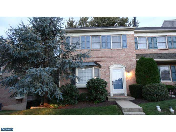 453 Franklin Ct Collegeville, PA 19426