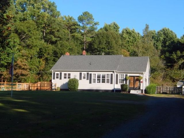 Home Rentals Near Fort Mill Sc