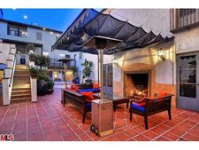 1414 N Harper Ave # 4, West Hollywood, CA 90069