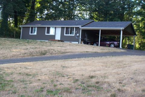 Photo of 5579 Lake Valley Rd Se, Port Orchard, WA 98367