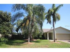 2615 Sunnyside Cir, Palm Harbor, FL 34684