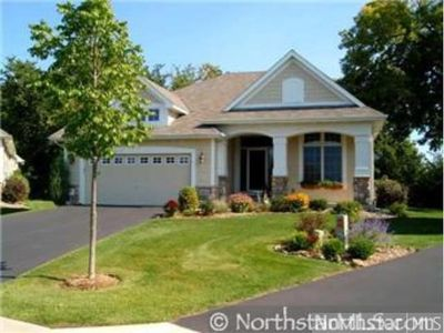 3828 Lilac Ct, Woodbury, MN