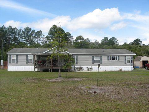 Photo of 577 Whisper Ridge Loop, Waynesville, GA 31566