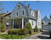 11 Bass St, Quincy, MA 02170