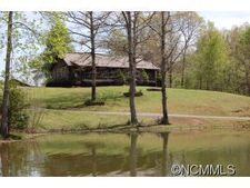 350 Lynch Rd, Mill Spring, NC 28756