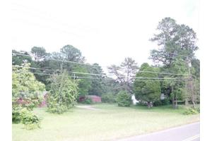 Photo of 1515 Lost Mountain Road,Powder Springs, GA 30127
