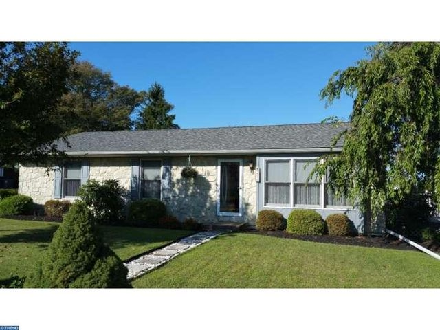 46 hoch ave topton pa 19562 home for sale and real