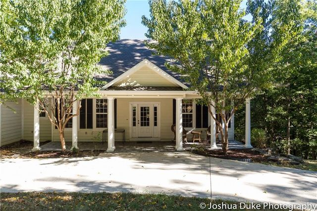 17742 key rd rogers ar 72756 home for sale and real estate listing