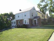 15-44 145th St, Whitestone, NY 11357