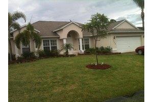 1259 SW Fox Ct, Port Saint Lucie, FL 34953