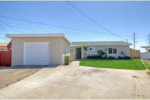 1370 Monterey Ct, Chula Vista, CA 91911